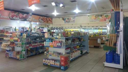 Sala Comercial, código 1723000 em Jaboticabal, bairro Centro