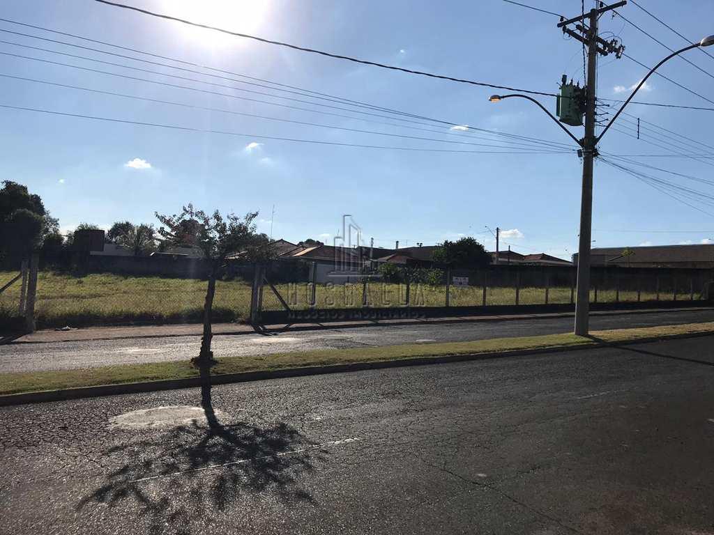 Terreno Rural em Taquaritinga, no bairro Estancia Primavera