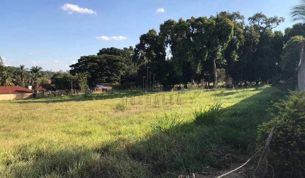 Terreno Rural em Taquaritinga, bairro Estancia Primavera
