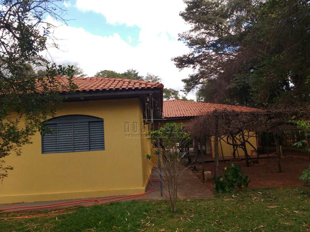 Chácara em Jaboticabal, no bairro Planalto do Bosque
