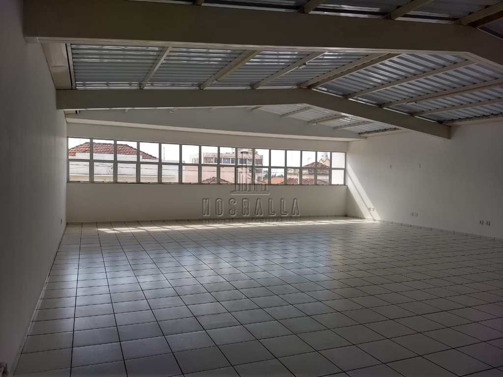 Loja em Jaboticabal, no bairro Centro