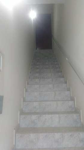 Loja, código 1723110 em Jaboticabal, bairro Centro