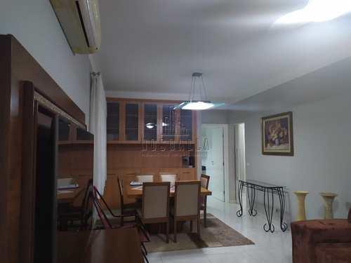 Casa, código 1723526 em Jaboticabal, bairro Centro