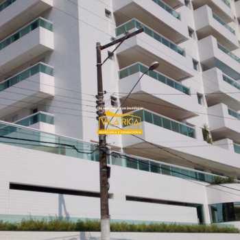 Empreendimento, código 12 em Praia Grande, no bairro Caiçara