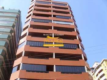 Apartamento, código 250000 em Praia Grande, bairro Canto do Forte