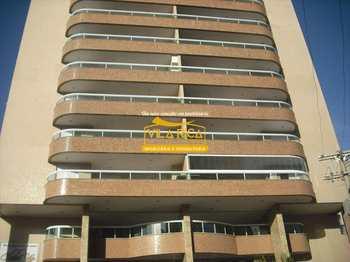 Apartamento, código 230800 em Praia Grande, bairro Caiçara
