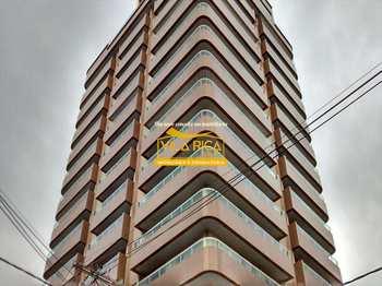 Apartamento, código 181400 em Praia Grande, bairro Vila Assunção