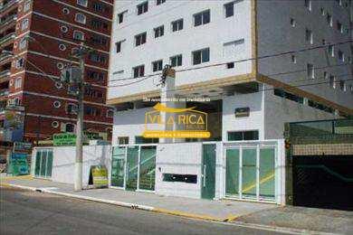 Apartamento, código 143800 em Praia Grande, bairro Tupi