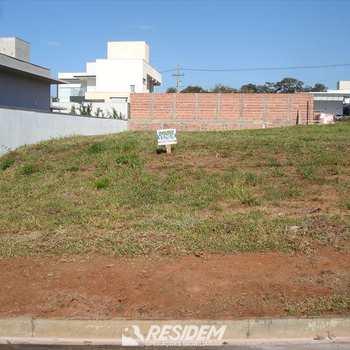 Terreno em Bauru, bairro Vila Serrão