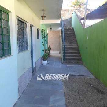 Kitnet em Bauru, bairro Vila Pacífico
