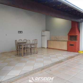 Casa em Bauru, bairro Jardim Petrópolis