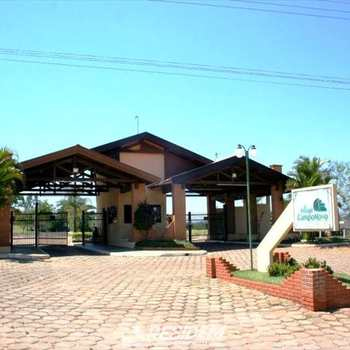 Terreno de Condomínio em Bauru, bairro Residencial Village Campo Novo