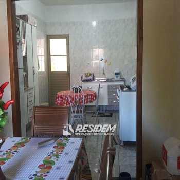 Casa de Condomínio em Bauru, bairro Vila Industrial