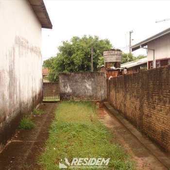 Salão em Bauru, bairro Parque Jaraguá