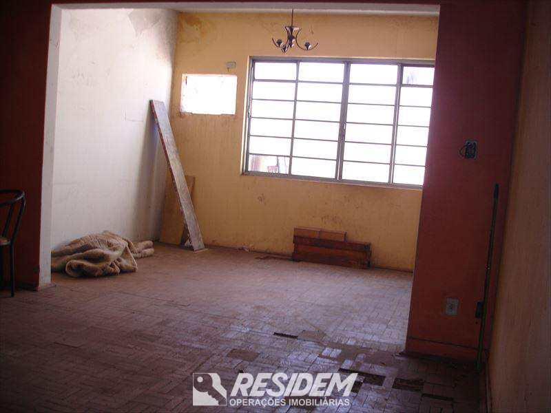 Salão em Bauru, bairro Centro
