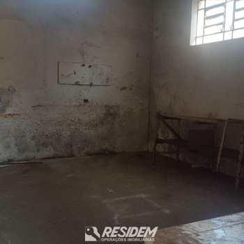 Salão em Bauru, bairro Vila Falcão