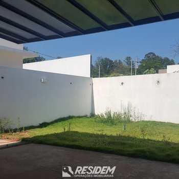 Casa de Condomínio em Piratininga, bairro Vale Florido I