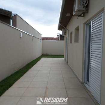 Casa de Condomínio em Piratininga, bairro Residencial Primavera