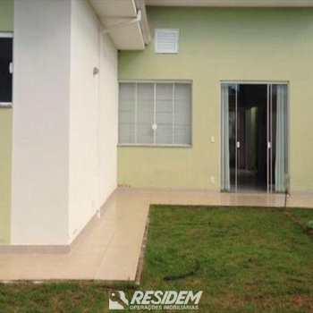 Casa de Condomínio em Bauru, bairro Jardim Marabá
