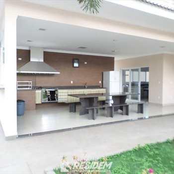 Casa em Bauru, bairro Residencial Villa Lobos