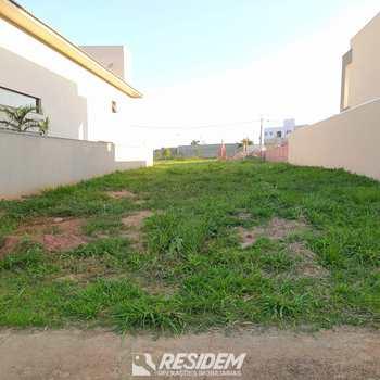 Terreno em Bauru, bairro Vila Aviação
