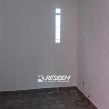 Salão em Bauru, bairro Jardim Estoril IV
