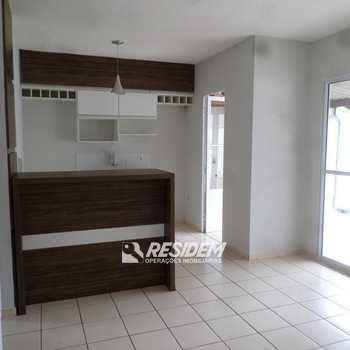 Casa de Condomínio em Bauru, bairro Distrito Industrial Domingos Biancardi