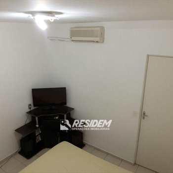 Apartamento em Bauru, bairro Vila Independência