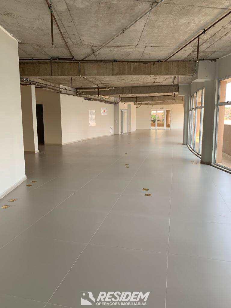 Sala Comercial em Bauru, no bairro Centro