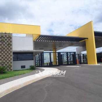 Terreno de Condomínio em Bauru, bairro Residencial Villaggio
