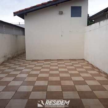 Casa em Bauru, bairro Jardim Paulista