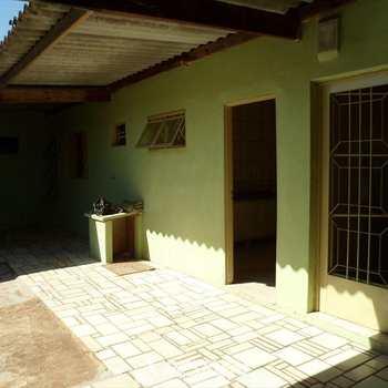Casa em Bauru, bairro Parque Jaraguá