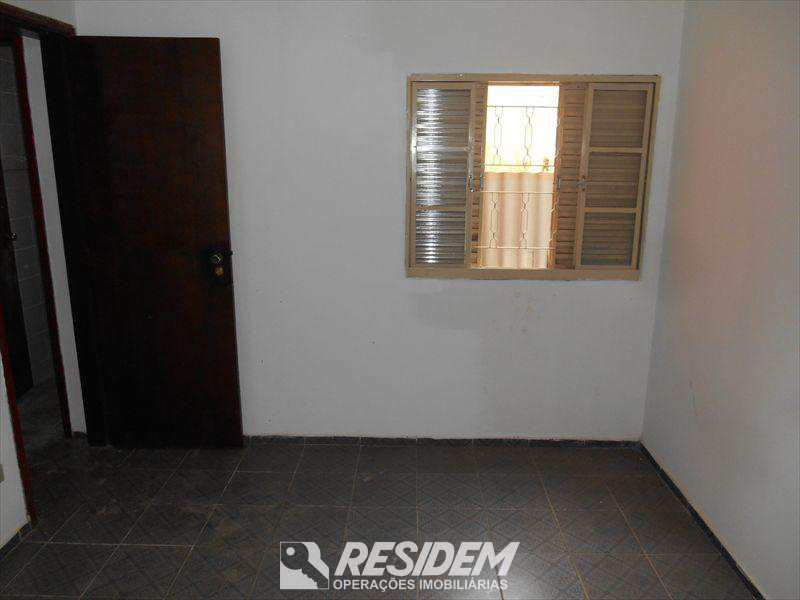 Apartamento em Bauru, no bairro Vila Carolina