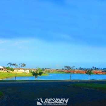 Terreno de Condomínio em Bauru, bairro Residencial Lago Sul