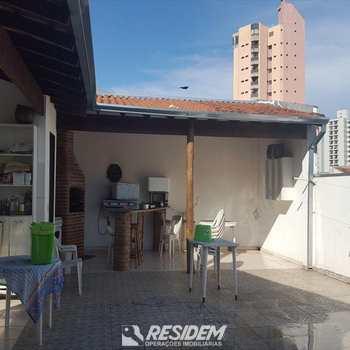 Casa em Bauru, bairro Estoril Centreville
