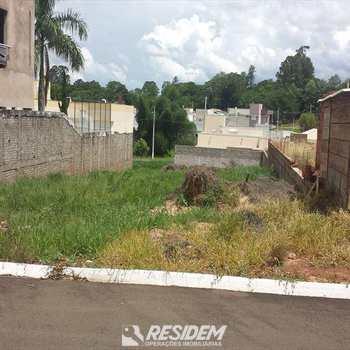 Terreno de Condomínio em Piratininga, bairro Vale Florido II