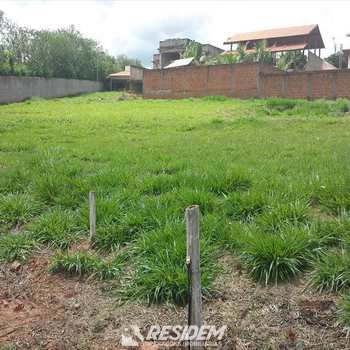 Terreno de Condomínio em Piratininga, bairro Residencial Primavera