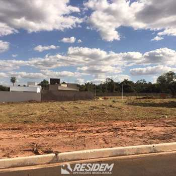 Terreno de Condomínio em Piratininga, bairro Centro