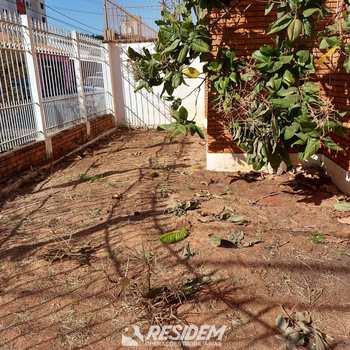 Casa em Bauru, bairro Jardim Brasil