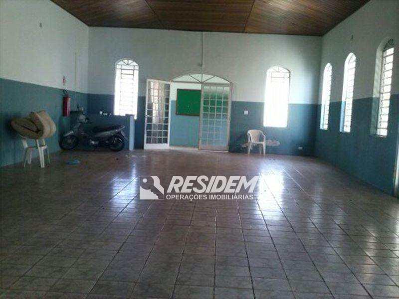 Salão em Bauru, bairro Jardim Petrópolis