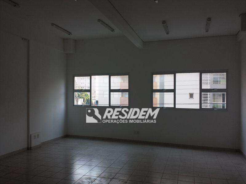 Sala Comercial em Bauru, bairro Vila Cidade Universitária