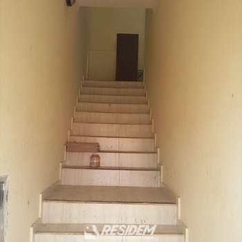 Sala Comercial em Bauru, bairro Núcleo Habitacional Mary Dota