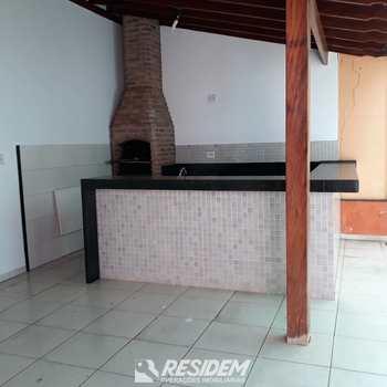 Casa em Bauru, bairro Vila Souto