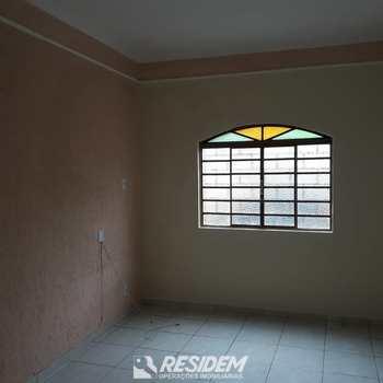 Casa em Bauru, bairro Parque Vista Alegre