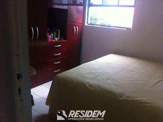 Apartamento em Bauru, no bairro Vila Independência