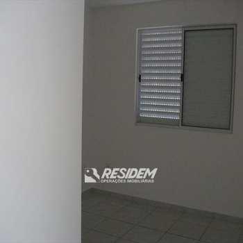 Apartamento em Bauru, bairro Núcleo Habitacional José Regino