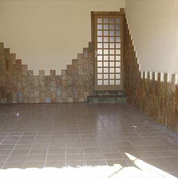 Casa em Bauru, bairro Vila Marajoara