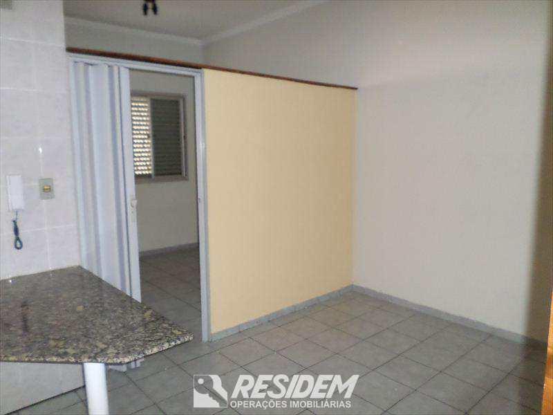 Apartamento em Bauru, no bairro Vila Cardia