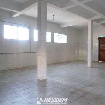 Salão em Bauru, bairro Vila Independência