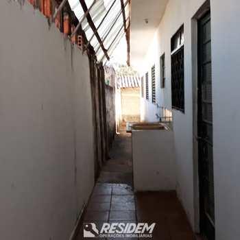 Casa em Bauru, bairro Vila Bela